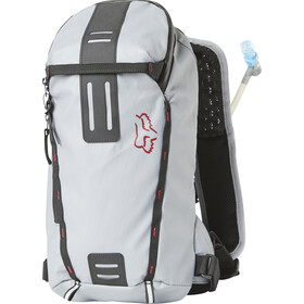 Fox Utility Hydration Bag small, steel gray